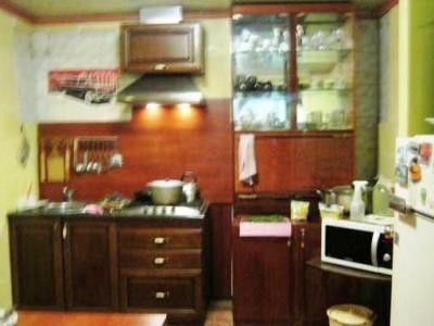 Продам частину домоволодіння, Олександрівський