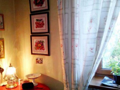 Продам 2-к квартиру, Вознесенівський