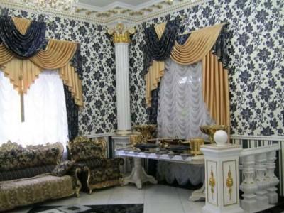 Продам будинок, Шевченківський