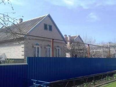 Продам будинок, село Петро-Свистунове