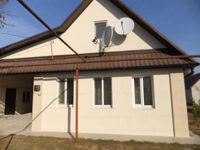 Продам будинок, село Розумівка