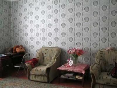 Продам 2-к квартиру Вознесенівський