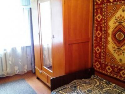 Продам! 2-кімнатну квартиру, Вознесенівський