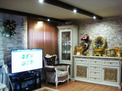 Продам 3-к, 2-х поверхову квартиру, Олександрівський