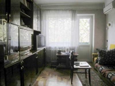 Продам 3-к квартиру, Вознесенівський