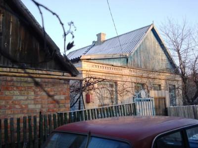 Продам цегляний будинок, вул. Новоросійська, р-н 308 магазина ( «Копійка»), Комунарський район