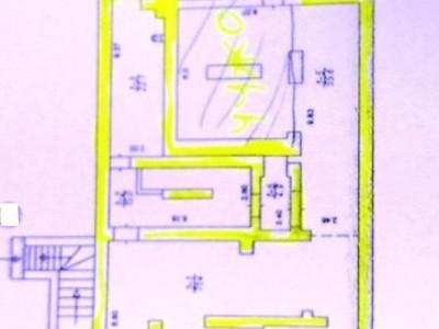 Продам нежитлове підвальне приміщення, вул. Сталеварів, Вознесенівський район