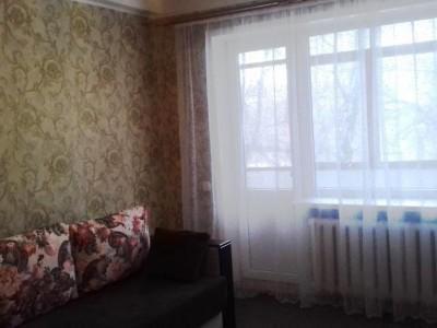 Здам 2-к квартиру, вул. Патріотична, Вознесенівський район