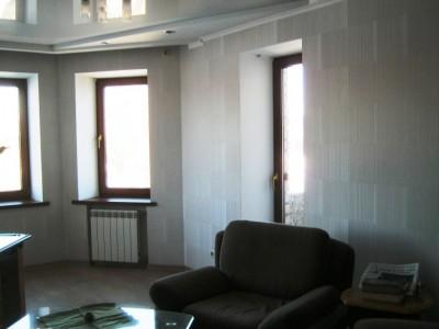 Продам 4-х кімнатну 2-х поверхову квартиру, Олександрівський район