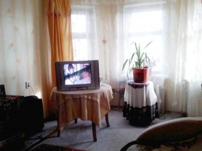 Продам! 4 кімнатну квартиру вул. Залізнична, район КПУ