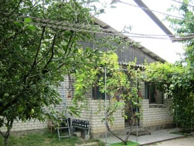 Продам будинок, Правий берег, вул. Леонтовича