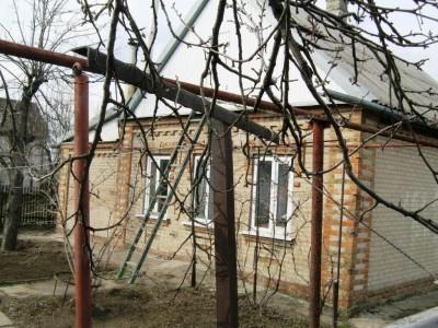 Продам будинок, Комунарський район, вул. літня