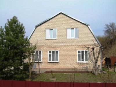 Продам будинок, смт Кушугум