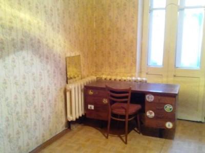 Терміново! Продам! 2-х кімнатну квартиру в районі Медуніверситету